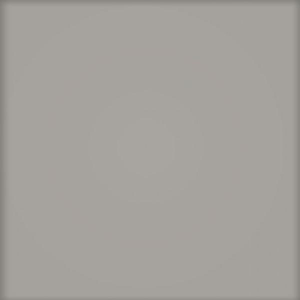 Industrio Pastel Szary MAT Wandfliese 200x200 mm
