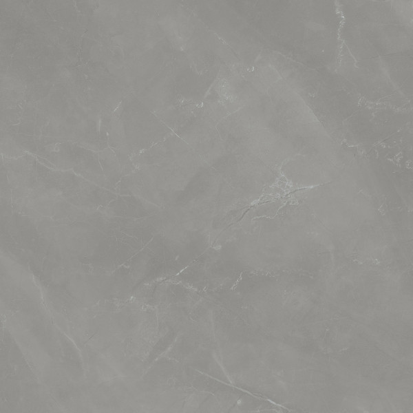 Monolith Grey Pulpis Bodenfliese POL 598x598 mm