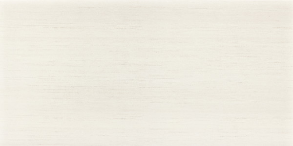 Syrio Bodenfliese bianco liniert 297x598 mm