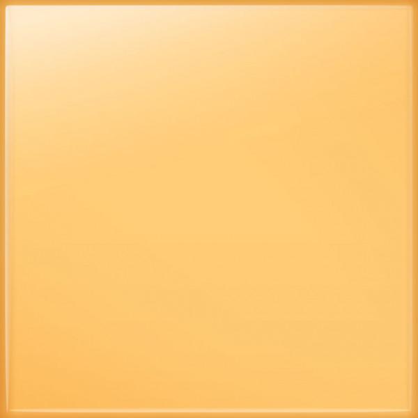 Industrio Pastel Slonezny Wandfliese 200x200 mm