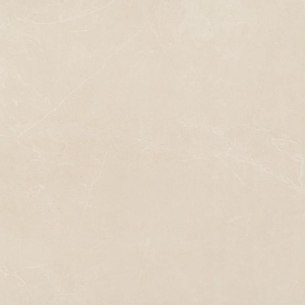 Bellville White POL Bodenfliese