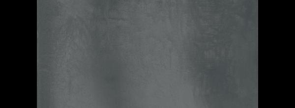 Beton Bodenfliese dunkelgrau 300x600 mm