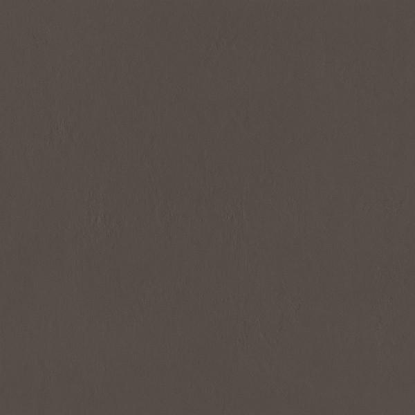 Industrio Dark Brown Mittel Bodenfliese