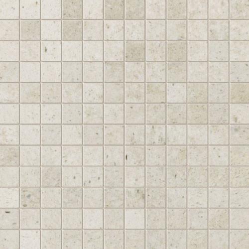 Livingstone Sable 1B Feinsteinzeug Mosaiken