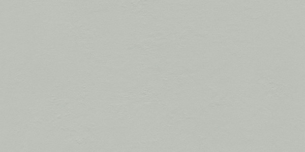 Industrio Grey Bodenfliese 1198x598 mm