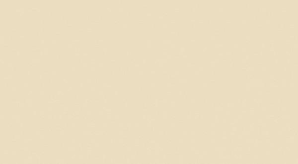 Brown Vanila R.1 Wandfliese