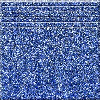 Industrio Tartany Tartan 4 Treppenstufe 333x333 mm