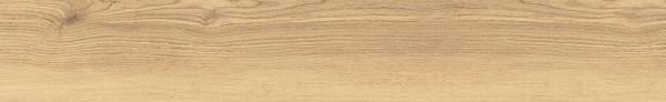 Mountain Ash Gold STR Bodenfliese 1498x230 mm