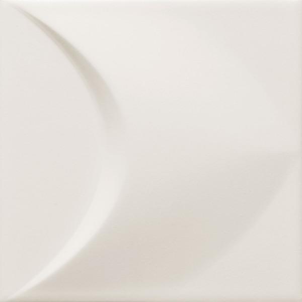 Colour Grey STR 2 Wandfliese