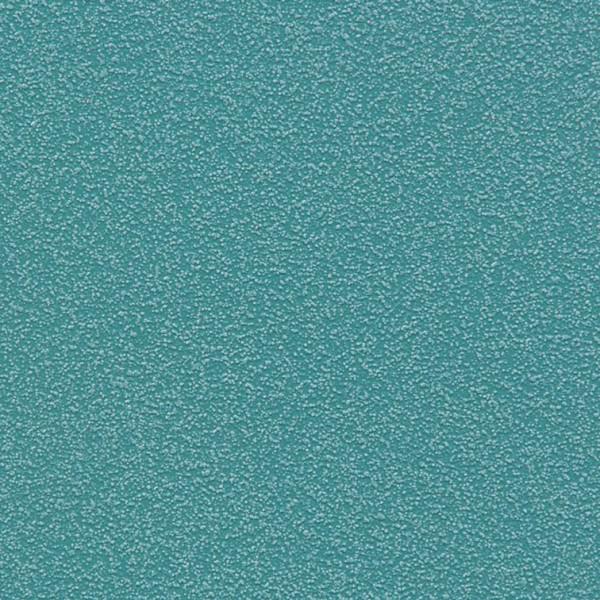 Industrio Pastel Mono Turkusowe R Bodenfliese 200x200 mm
