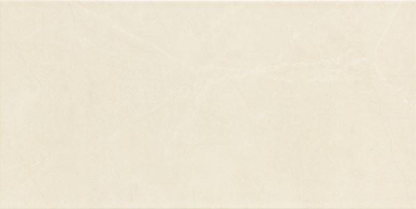 Gobi White Wandfliese