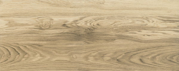 Royal Place Wood Wandfliese 293x748 mm