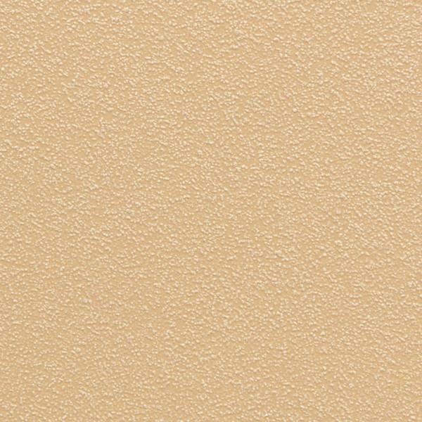 Industrio Pastel Mono Kremowe R Bodenfliese 200x200 mm