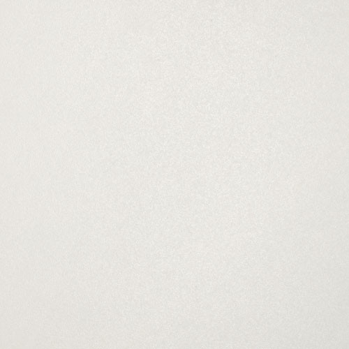 Vampa White Bodenfliese