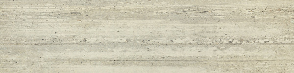 Formwork Grey 2 Bodenfliese