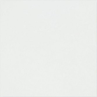 Majolika 11 Bodenfliese 333x333 mm