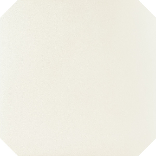 Royal Place White LAP Bodenfliese 598x598 mm