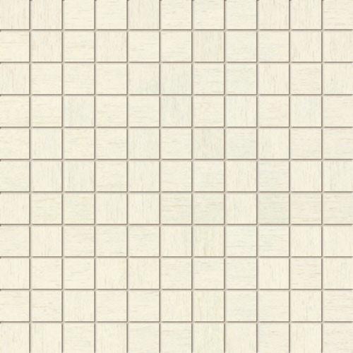 Modern Square Classic 4 Wandmosaik