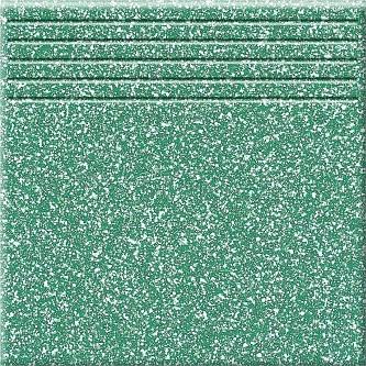 Industrio Tartany Tartan 1 Treppenstufe 333x333 mm