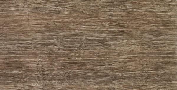 Warmes Klima Biloba Brown Wandfliese 308x608mm