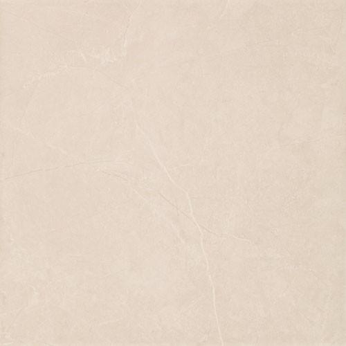 Gobi White Bodenfliese