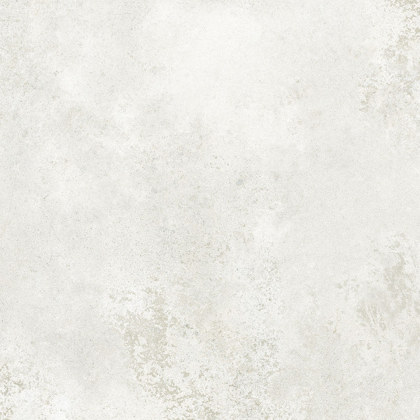 Torano weiß MAT Bodenfliese 598x598 mm