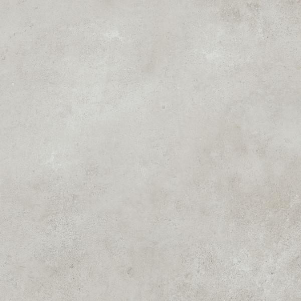 Monolith Epoxy Grey 1 Bodenfliese 598x598 mm