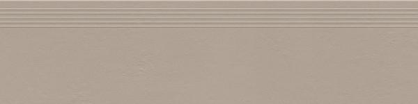 Industrio Beige Treppenstufe 1198 x 296 mm