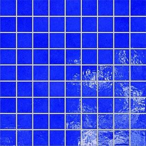 Majolika 15 Wandmosaik 267x301 mm