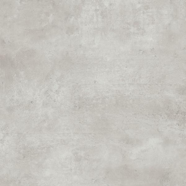Monolith Epoxy Grey 1 Bodenfliese 1198x1198 mm