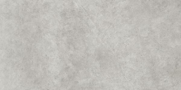 Monolith Aulla Graphite STR Gro� Bodenfliese 2398x1198 mm