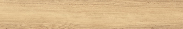 Mountain Ash Gold STR Bodenfliese 1198x190 mm