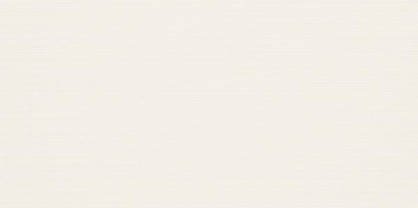 Maxima White Wandfliese 448x223 mm