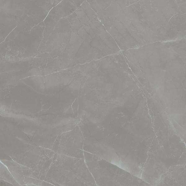 Monolith Grey Pulpis Bodenfliese POL 1198x1198 mm