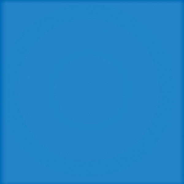 Industrio Pastel Niebieski MAT Wandfliese 200x200 mm