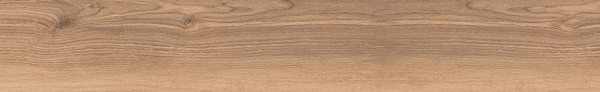 Mountain Ash Almond STR Bodenfliese 1498x230 mm