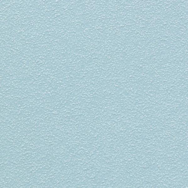Industrio Pastel Mono Blekitne R Bodenfliese 200x200 mm