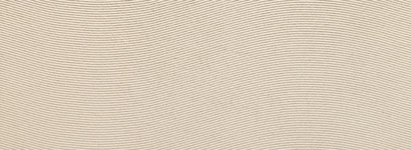 Balance Grey 2 STR Wandfliese