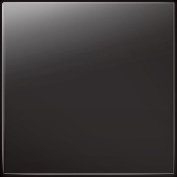 Industrio Pastel Czarny Wandfliese 200x200 mm