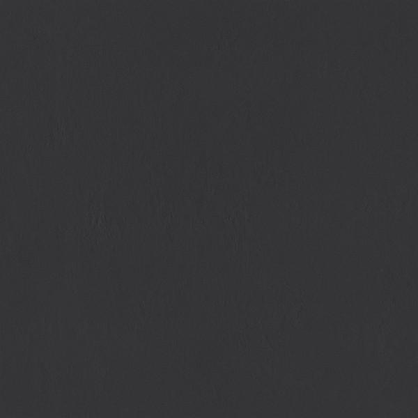 Industrio Anthrazite Bodenfliese 598x298 mm
