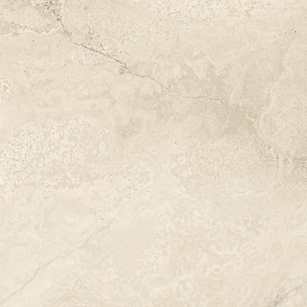 Monolith Massa Bodenfliese 598x598 mm