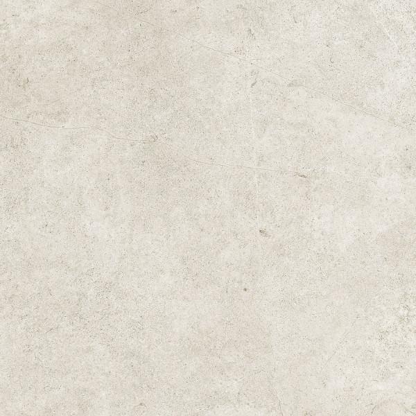 Monolith Aulla Grey STR Bodenfliese 598x598 mm