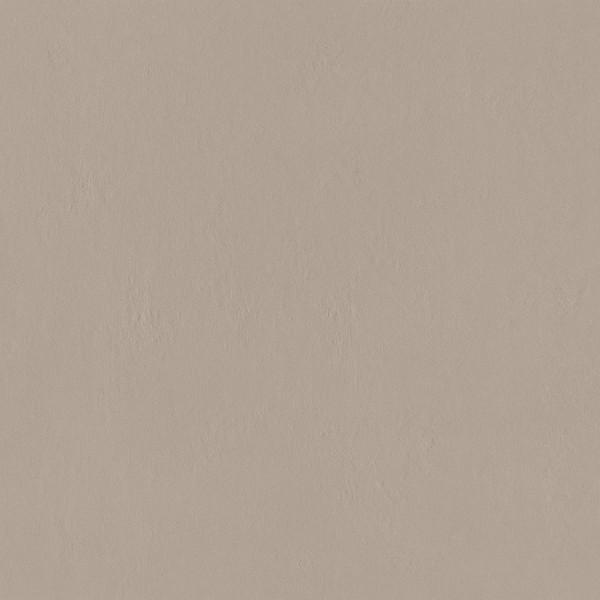 Industrio Beige Bodenfliese 598x598 mm