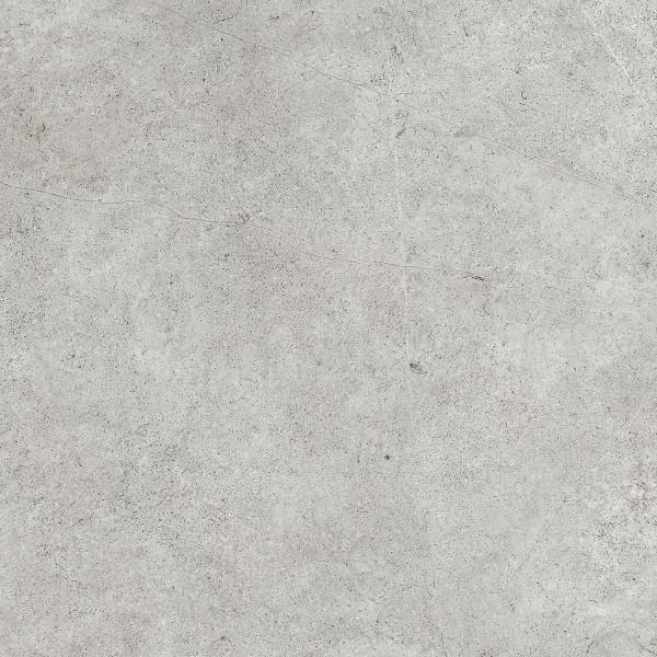 Monolith Aulla Graphite STR Bodenfliese 598x598 mm