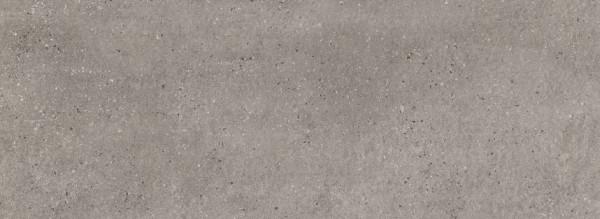 Integrally Graphite STR Wandfliese