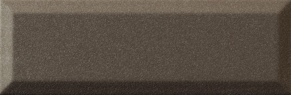 Elements Bar Brown Wandfliese