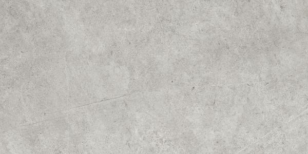 Monolith Aulla Graphite STR Bodenfliese 1198x598 mm