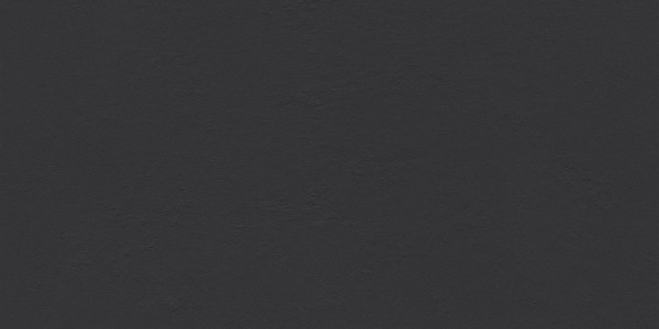 Industrio Anthrazit Bodenfliese 1198x598 mm