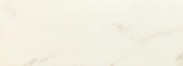 Serenity Wandfliese 328x898 mm