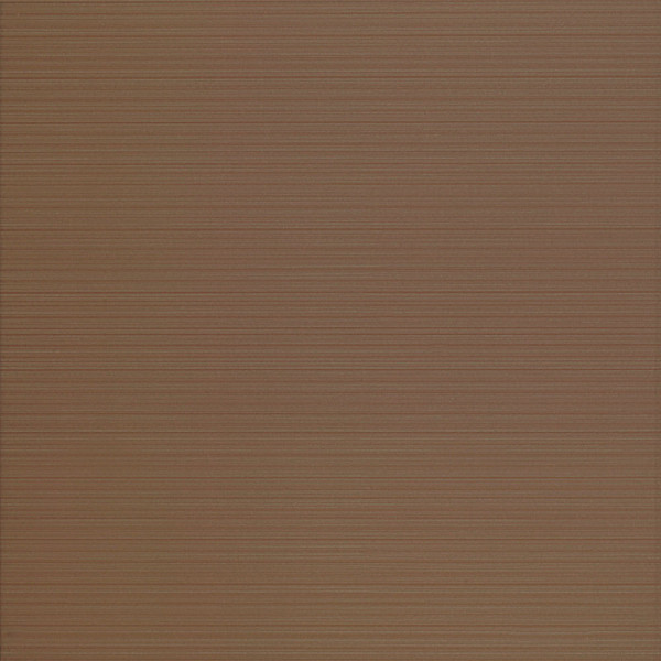 Maxima Brown Bodenfliese 450x450 mm